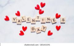 Valentine's Day: Do We Love It Or Hate It?
