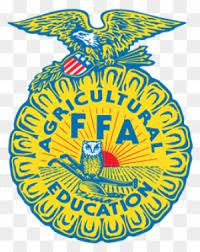 FFA Winds Down the Year with Annual Banquet